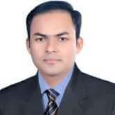 Engr. Shahzad Aslam