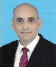 Salman Hassan,  SOFT SKILLS TRAINER/CONSULTANT, Former Head of L&D PC Lahore, Hashoo Hotels PK