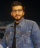 Zeeshan Tariq, Assistant Manager, Cotton Web (Pvt.) Ltd., Lahore