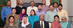 PIQC Lahore professional diploma programs
