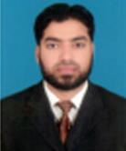 Ahtisham Ahmed
