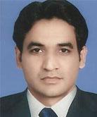 Arfan Aziz